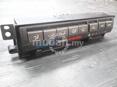 Toyota Corolla AE100 Aircond Swicth Controller