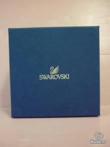 Swarovski box