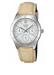 Watch - Casio Ladies LTP2069L-7A1 - ORIGINAL