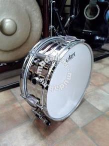 Sewaan Snare Drum (Maxtone)
