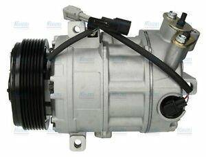 Nissan X-trail Slyphy Aircond Compressor New