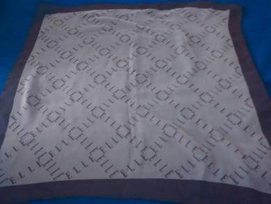 Original ELLE scarfs woman ladies accessories