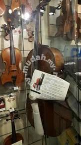 Euro string Cello ltalian Tradition