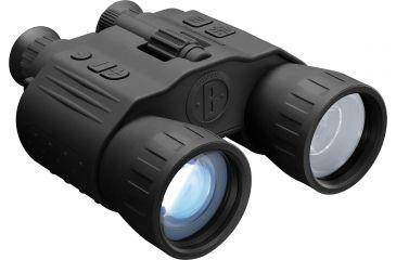 Bushnell 4x50mm Equinox Z Digital Night Vision