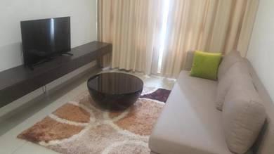 I suite I city 2r1b i-suite i-city seksyen 7 isuite I-Soho Shah alam