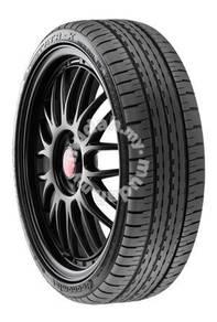 New Tyre Achilles ATR K Eco 165-55-14 Perodua