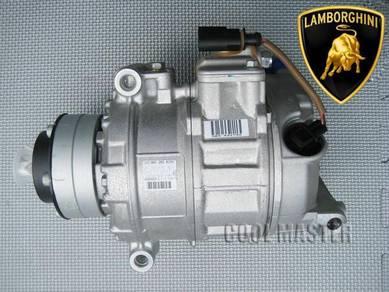 Lamborghini Gallardo lp 550 560 570 AC Compressor