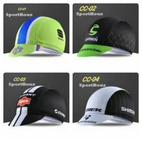 Stylish Cycling Cap