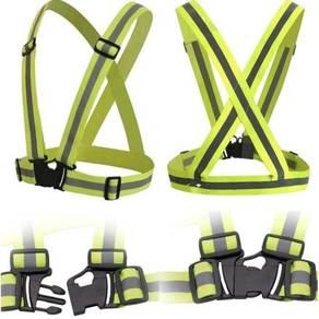 Safety belt / strap 09