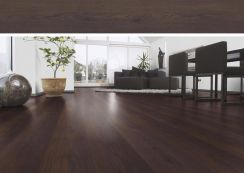 Laminate flooring and vinyl flooring- putrajaya