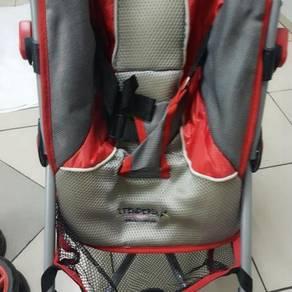 [New] Tenderly Baby Buggy / Stroller ( 734360449B
