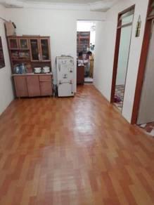 Desa Mentari Apartment Petaling Jaya