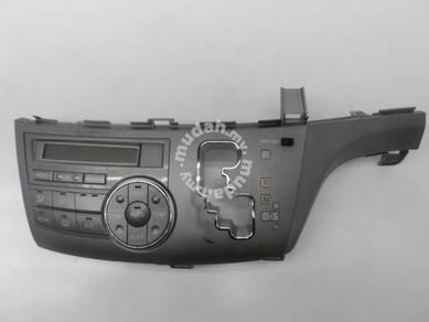 JDM Parts Aircond Controller Toyota Estima ACR50