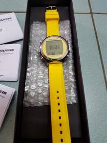 Dive system watch for sale