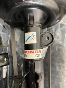 Original Honda city accord