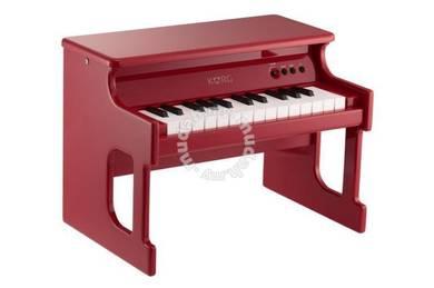 Korg Tiny Piano - Digital Piano
