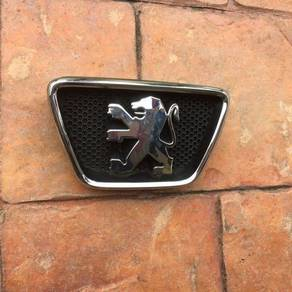 Peugeot 306 used spare parts