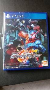 Kamen Rider Climax Fighters (new,unopened yet)