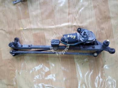 Honda civic sr3 sr4 wiper motor