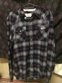 BF shirt preloved
