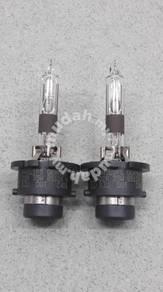 Toyota Camry Head Lamp HID Bulb ( D2R Philips )