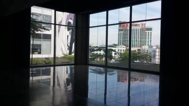 CityOne Mega Mall, Jalan Song-Tun Jugah, Kuching