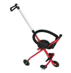 Magic stroller - light simple and small 40kg
