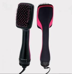 Sikat Hair Dryer Styler