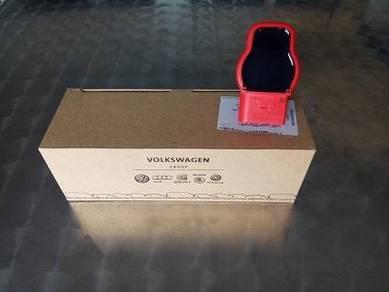 VW Volkswagen Audi Red Ignition Coil Passat CC GTI