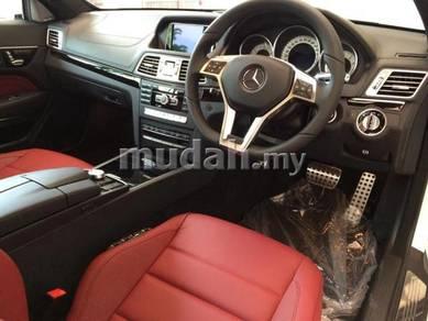 Mercedes benz amg sport pedal original quality