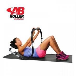 Ab Roller Machine R-55.3DD