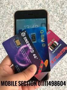 Iphone telco lock atau sim lock servis repair