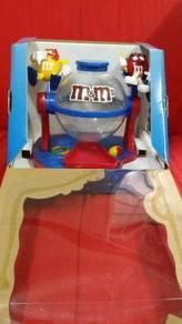 M&m's toys11