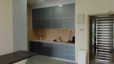 Kitchen cabinet,dapur kabinet,wardrobe,sale,kl,pj,