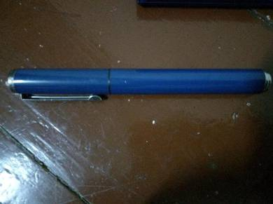 Nice Pen