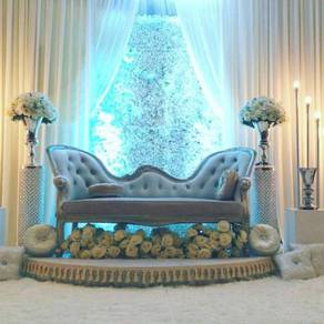 Wedding package all in one cyberjaya