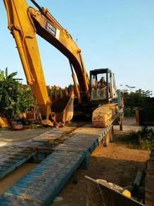 Kobelco sk07 n2 excavator