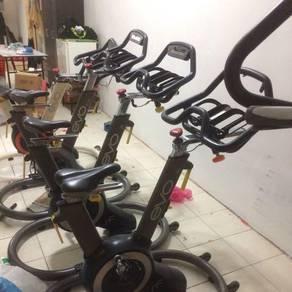 Basikal gym