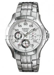 Watch - Casio EF317D-7AV - ORIGINAL
