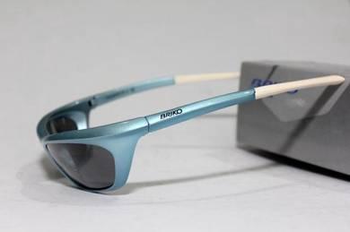 Briko Prowler sunglasses
