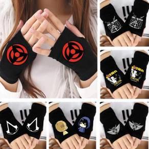 Anime Glove