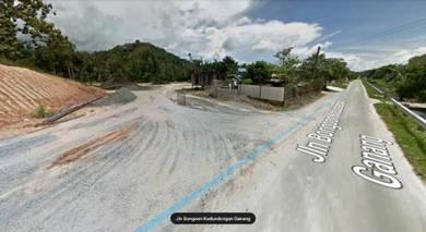 NT 67,518sq ft. Residential Land. Donggongon