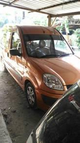 Used Renault Kangoo for sale