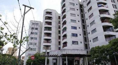 Indah Villa 1183sf PJ Bandar Sunway FULL LOAN [BELOW MARKET] RENOVATED