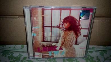 CD Lenka - Two