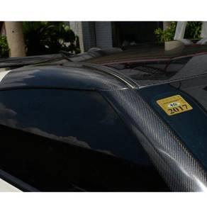 Carbon Fiber A Pillar Nissan GTR R35 GTR35