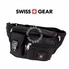 Swiss Gear Multi Purpose Splashproof Waist Pouch