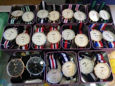 Jam Tangan - Almost anything for sale in Sabah - Mudah.my - page 2 1c893b6e52