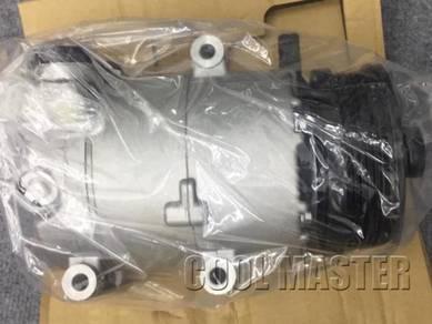 Ford Focus BMW 5-Series Air con AC Compressor New