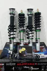 Zerone SSR550 Fully Adjustable Vios 03+ NCP42